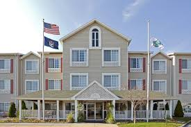 grand rapids mi airport country inn grand rapids airport cascade mi booking com