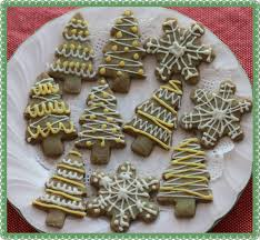 martha stewart chocolate shortbread cookie recipe good cookie