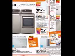 black friday sales on washers and dryers black friday 2014 home depot black friday 2014 ads and deals