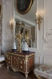 louis xv bedroom furniture hollywood thing