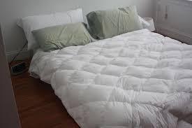 floor bed mattress beds decoration