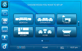 home automation system design houston modern home automation