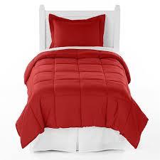 Alabama Bed Set Solid Bedding Bed Frame Katalog 7e7447951cfc