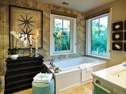 Rustic Bathroom Decor Ideas Rustic Bathroom Decor Ideas Small Bathroom Decor Ideas