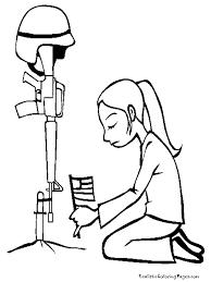 memorial day drawings free download clip art free clip art