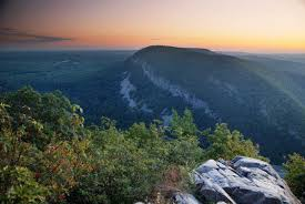 Pennsylvania national parks images See sites of historic importance in pennsylvania national parks jpg