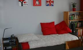 d馗o chambre adulte photo d馗o chambre londres ado 100 images d馗or de chambre adulte 100