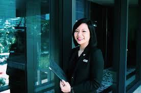 marriott international careers find job u0026 career opportunities