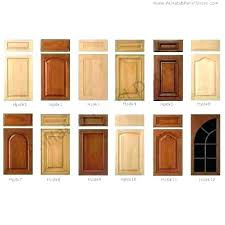 solid wood kitchen cabinet solid wood kitchen cabinet doors white wood kitchen cabinet doors