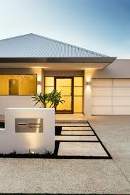 architectural mailboxes decorative post u2014 home design stylinghome