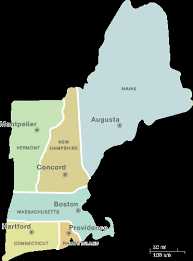 massachusetts on a map herc education colleges and universities
