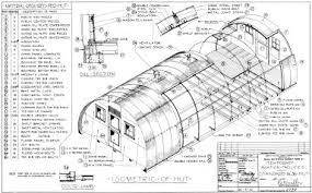 quonset hut home plans download quonset hut house plans jackochikatana