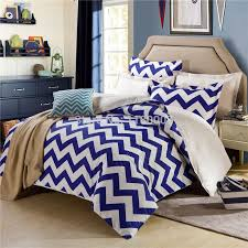 Chevron Bedding Queen 35 Best Bedding Duvet Cover Set Without Comforter Quilt Images