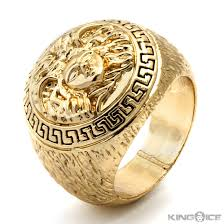 gold ring for men gold rings for men designs ring designs mens gold engagement ring