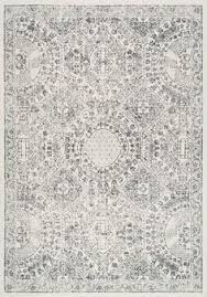 Area Rug Gray Blue And Gray Large Area Rugs You U0027ll Love Large Area Rugs