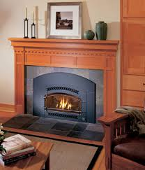 selling a home in wisconsin with a fireplace energy savers