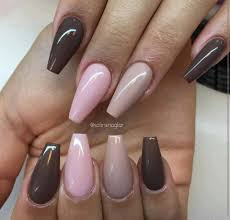 2017 best nail trends to try nails i love pinterest nail