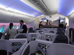 What Is The Definition Of Opulent 5 Reasons You Should Fly Business Class Instead Of First
