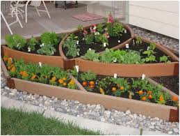 backyards superb small backyard vegetable garden ideas 21