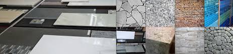 Used White Kitchen Cabinets For Sale Granite Countertop Used Kitchen Cabinets For Sale Fisker Karma