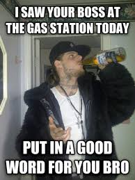 Good Guy Meme Generator - good guy scumbag steve advice animals know your meme