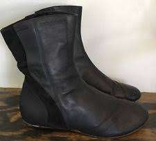 patagonia s boots patagonia ankle boots for ebay