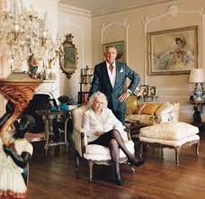 zsa zsa gabor s bel air mansion youtube life with zsa zsa vanity fair