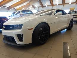 zl1 camaro for sale westgate chevrolet ltd is a edmonton chevrolet dealer and a