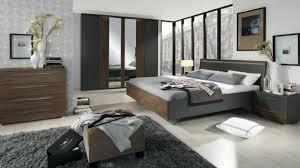 Milan Bed Frame Milan Bedroom Furniture Package Fargo Grey Furniture Setmattress