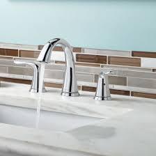 Delta Cassidy Single Hole Faucet Bathroom Discount Delta Faucets Delta Lahara Delta Bar Faucet