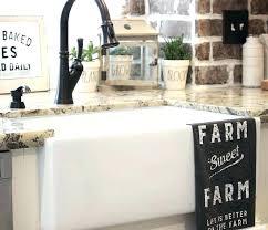 cheap farmhouse kitchen sink corner farmhouse sink copper corner sink home remodel corner white