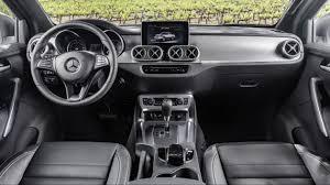 mercedes d mercedes x class premium up debuts