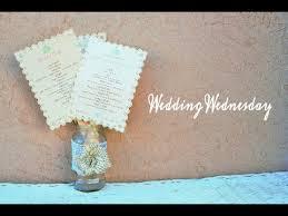 Programs For Weddings Tryenhinhtructiep Org Programs For Weddings Tryenhinhtructiep Org