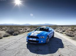2007 ford mustang gt mpg 2007 ford mustang mpg car autos gallery