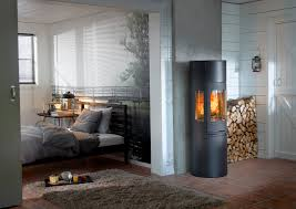 wood burning stove contura 596 style