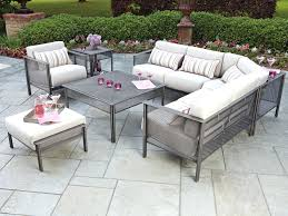 breathtaking outdoor wrought iron patio furniture inspiring design articles with vintage wrought iron patio furniture manufacturers