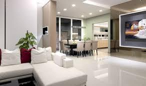 singapore home interior design ciseern renovation portfolio 10