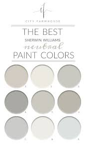 best 25 sherwin williams alabaster ideas on pinterest sherwin