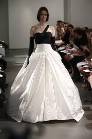 vera wang wedding dresses prices vera wang 2014 bridal collection new york bridal fashion week