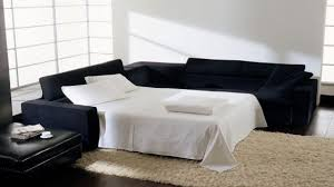 Best Sleeper Sofa Gorgeous Sectional Sofa Design Best Sleeper At
