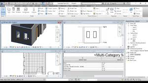 Home Decorating Courses Architecture Revit Architecture Courses Home Decoration Ideas