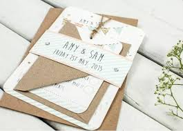 wedding arch ebay australia cheap wedding invitations in australia cheap wedding in