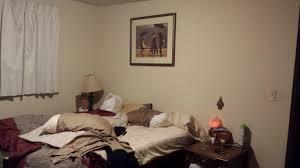 2d floor plan software ikea home planner bedroom modsy rendering