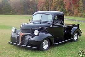 1946 dodge truck parts dodgetalk dodge car forums dodge truck forums and ram forums