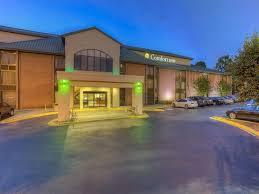 Comfort Inn Free Wifi Best 25 Hotels In Charlotte Nc Ideas On Pinterest Kansas City