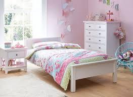 best 25 white wooden single bed ideas on pinterest farmhouse