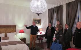senlis chambre d hote des chambres d hôtes au parfum de russie au cœur de senlis le parisien