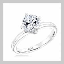 wedding ring sets south africa wedding ring solitaire ring weddingbee solitaire wedding