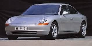 future porsche panamera 1991 porsche 989 the true origins of the porsche panamera blogpost