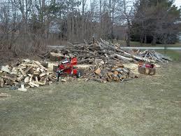 rancher logging stihl 009 top handle bar just broke page 3 arboristsite com